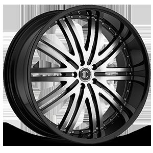 No.11 Tires
