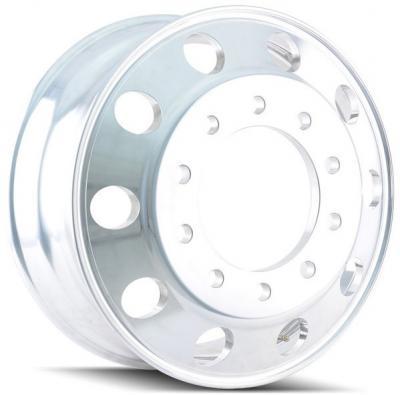 IB01 Tires