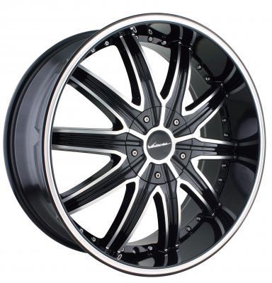 Tork 995 Tires