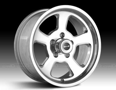 685 Tires