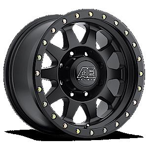 Series 012 Tires
