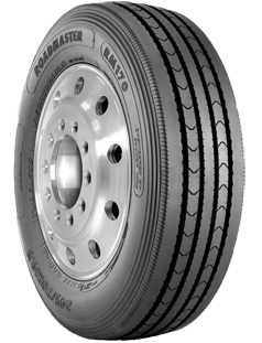 RM170 Tires