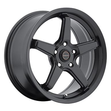 429SB High V Tires
