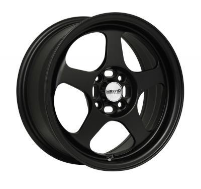43B Air Tires
