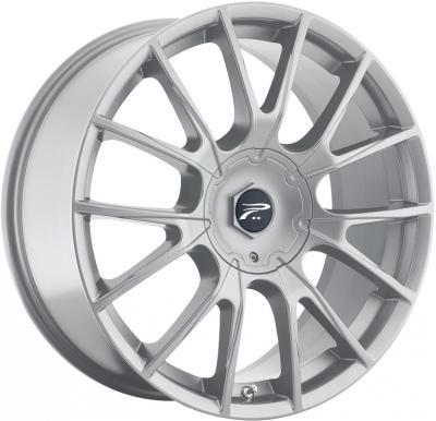 401S Marathon Tires