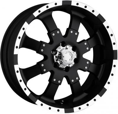 223B Goliath Tires