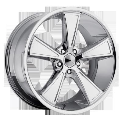 431C Hustler Tires