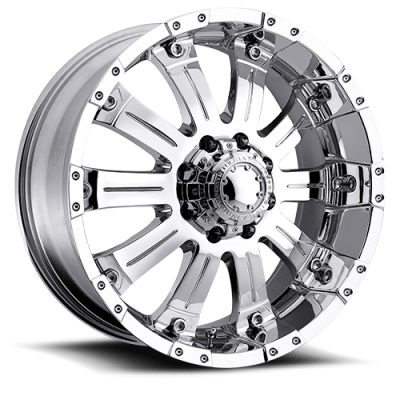 228C Mammoth Tires
