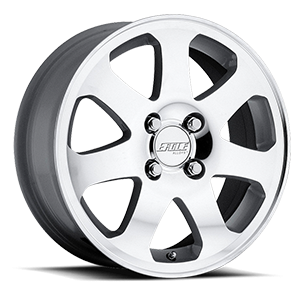 Style 104 Tires