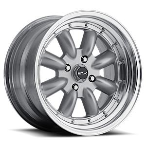 Style 230 Tires