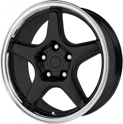 PR103 Tires