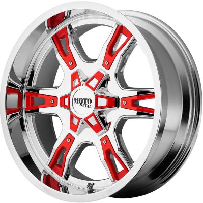 MO969 Tires