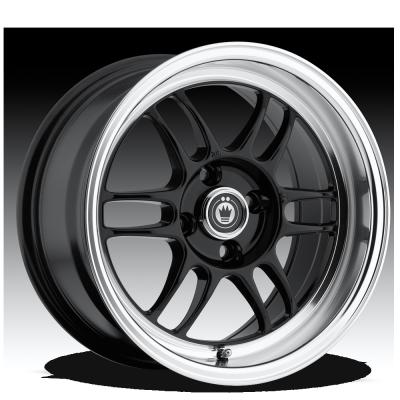 Wideopen Tires