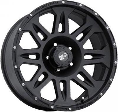 Series 05 Tires