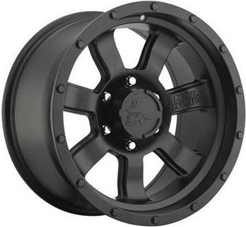 Series 38 Tires