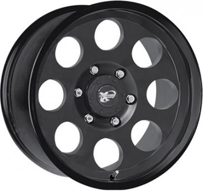 Series 69 Tires