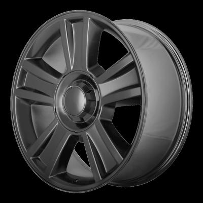 PR143 Tires