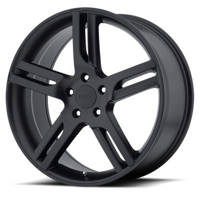 HE885 Tires