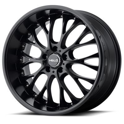 HE890 Tires