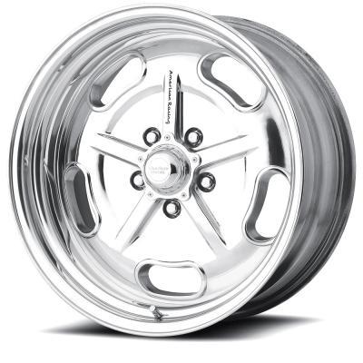 Salt Flat Special (VN471) Tires