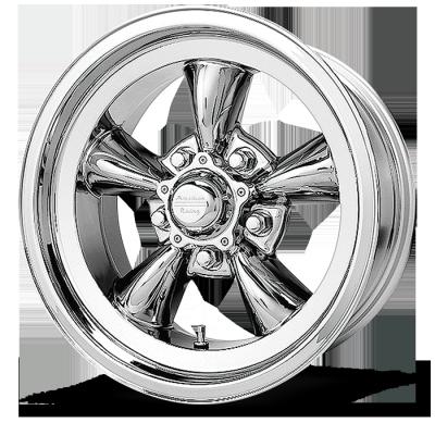 Torq Thrust D (VN605) Tires