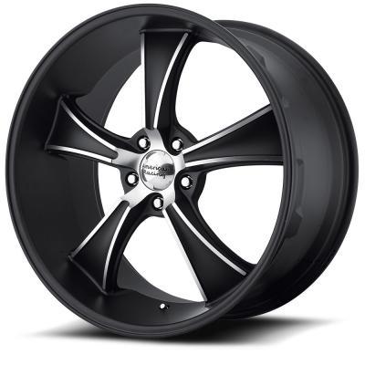 Blvd (VN805) Tires