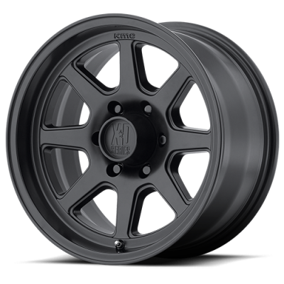 Turbine (XD301) Tires