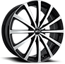 Style 042 Tires