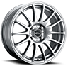 Style 068 Tires