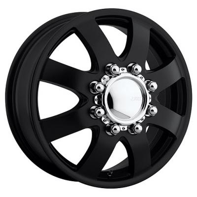 Series 097 Dually Tires