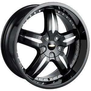 Sync (1140) Tires