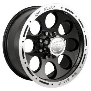 Style 174 Tires