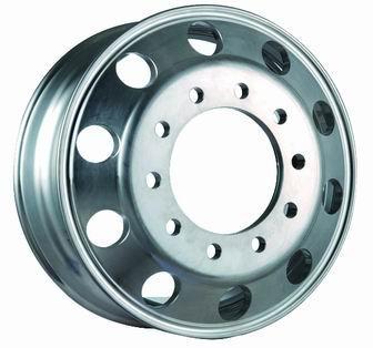 IB01F Tires