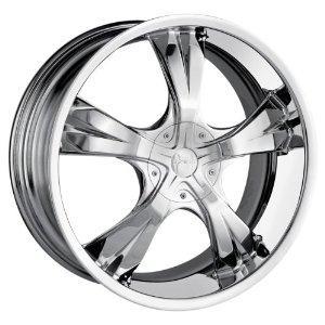 Blade 370 Tires