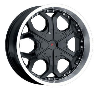 A521 Tires