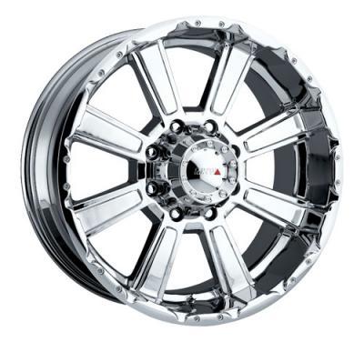 M29 Tires