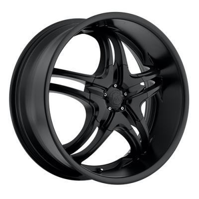 Series 414 Tires