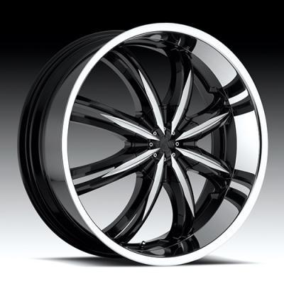 Series 415 Tires