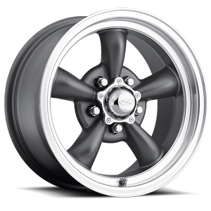 Series 111 Tires