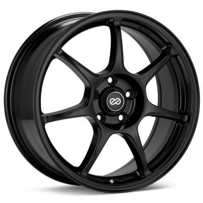 Fujin Tires
