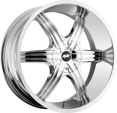 A606 Tires