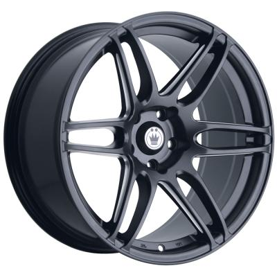 Changeup Tires